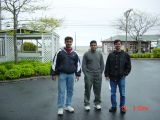View photo Sridev, KK and Shyam