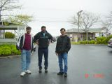View photo Sridev, Mahesh and Shyam